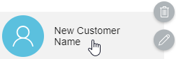 New_Customer_Name.png