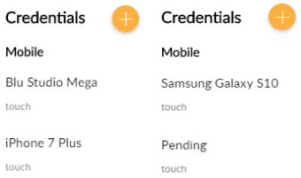 Credentials_Mobile_touch.png
