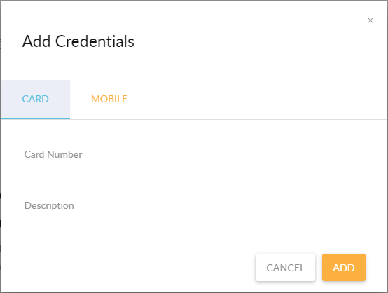 Add_Credentials_Screen.png