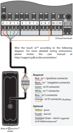 Touch_io_Wiring.png
