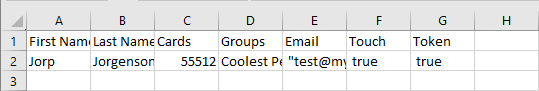 CSV_Spreadsheet_People_Import_Update.png