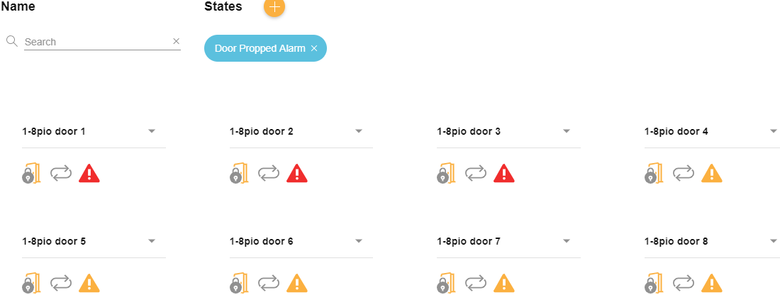 Door_Propped_Alarm_icons.png