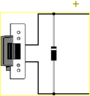 Diode_connect_in_parallel.png