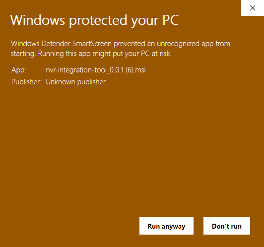 Windows_protected_your_PC.png