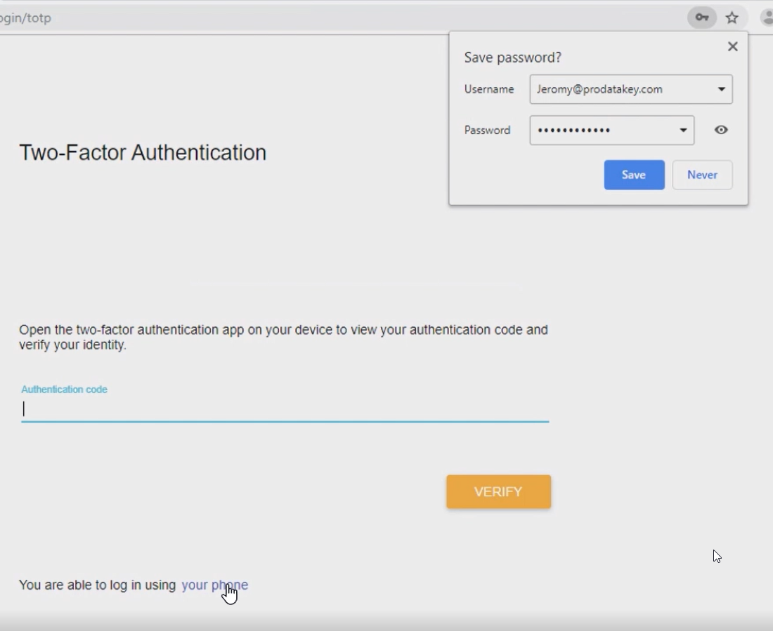 Two_Factor_Authenticaton_Screen.png