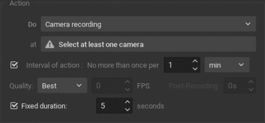 Device_Recording.png