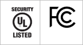 UL_and_FCC_Logos.png