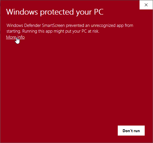 Windows_Protected_-_More_Info.png