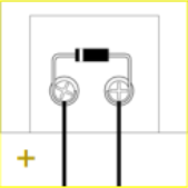 Diode_-_A.png