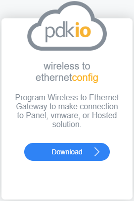 ProWireless_Ethernet_Config.png