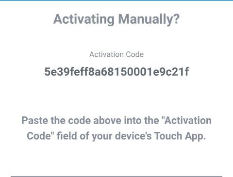 Activate_Manually_Code.png