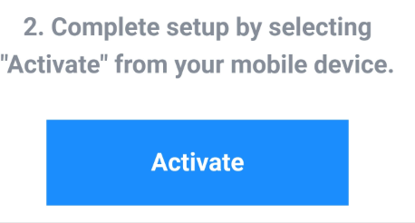 Step_2_Complete_Setup_Activate_Button.png