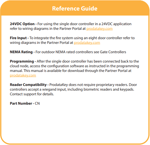 QSG_-_Reference_Guide.png