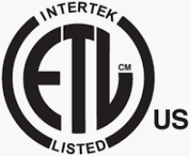 UL_Intertex_Listed_Logo.png