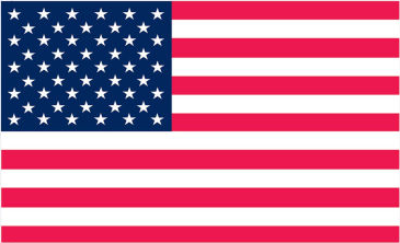 Made_in_USA_Flag.png